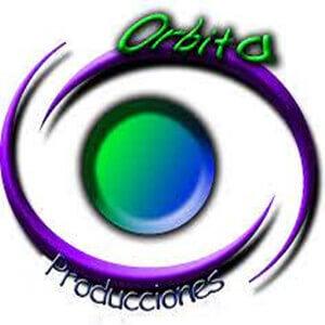 Luz y sonido Orbita Ocotlán