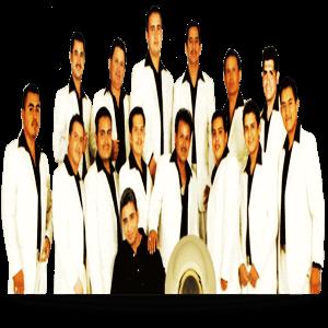 Banda Conchos de Guadalajara Jal